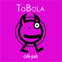 Tabola GayXperience