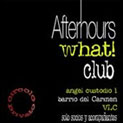 What! AfterClub