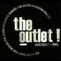 The Outlet!