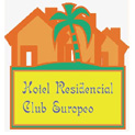 Hotel Residencial Club Europeo